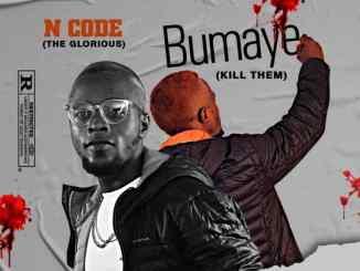 N Code – Bumaye