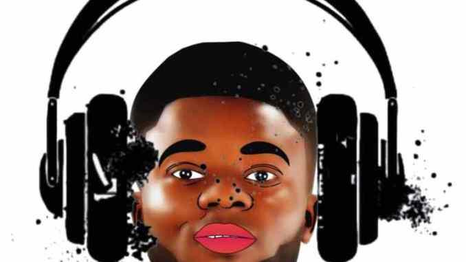 KennyJayStar – Bamijo