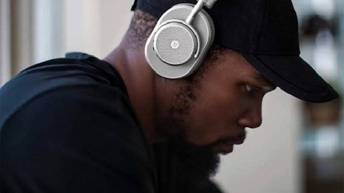 2021 Music