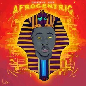 Demmie Vee – Afrocentric