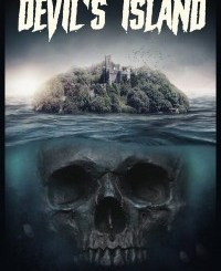 MOVIE: Devil's Island (2021)