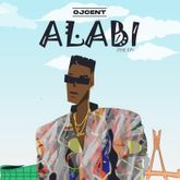 [FULL EP] Ojcent - Alabi