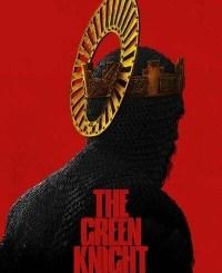 MOVIE: The Green Knight (2021)