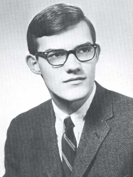 1966-Yearbook_0002_Mabie
