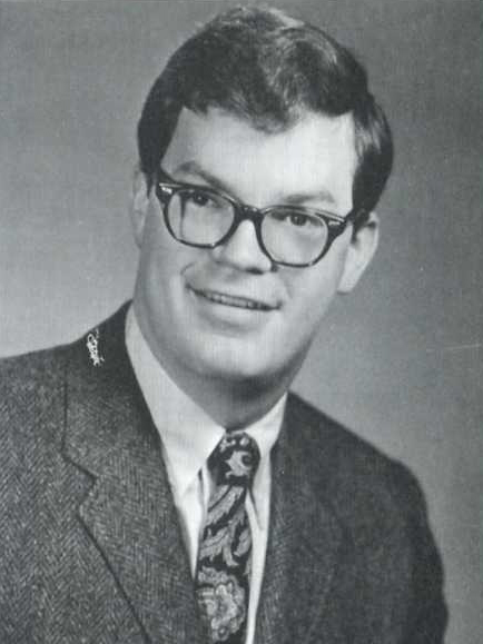 1966-Yearbook_0003_Jones