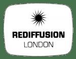 rediffusionlondon