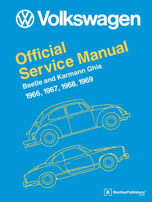 recommended reading volkswagen bentley manual 1967 vw beetle rh 1967beetle com volkswagen bentley manual vw bentley manual pdf