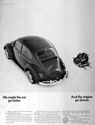 Torsion Bar Reindexing – 1967 VW Beetle