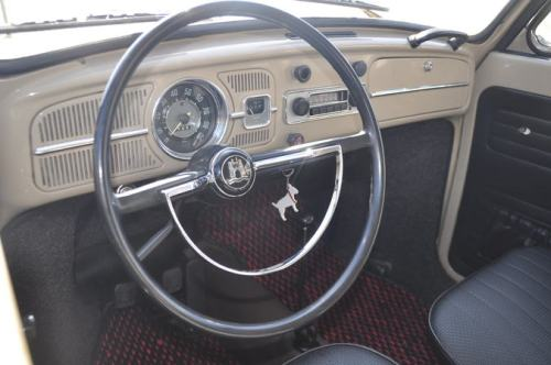 FOR SALE: L620 Savanna Beige '67 Vert