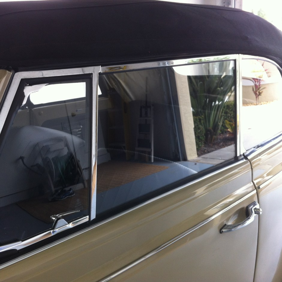 FOR SALE – L620 Savanna Beige '67 Vert