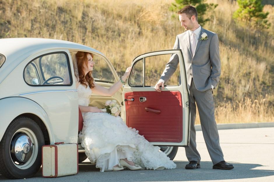 Hayley Steve wedding 125