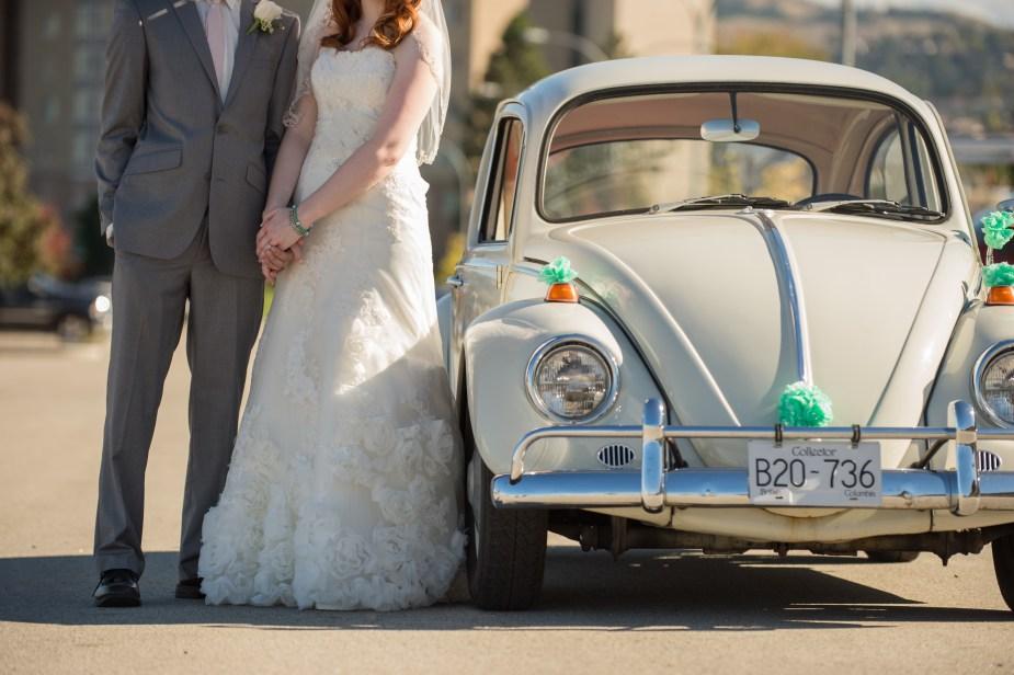 Hayley Steve wedding 146