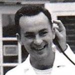 Hermann 1960