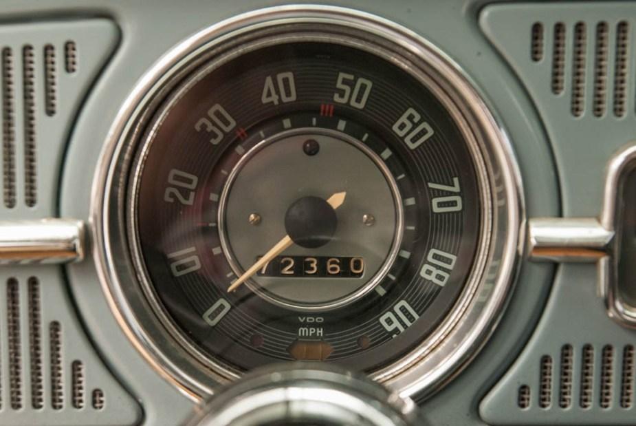 168001