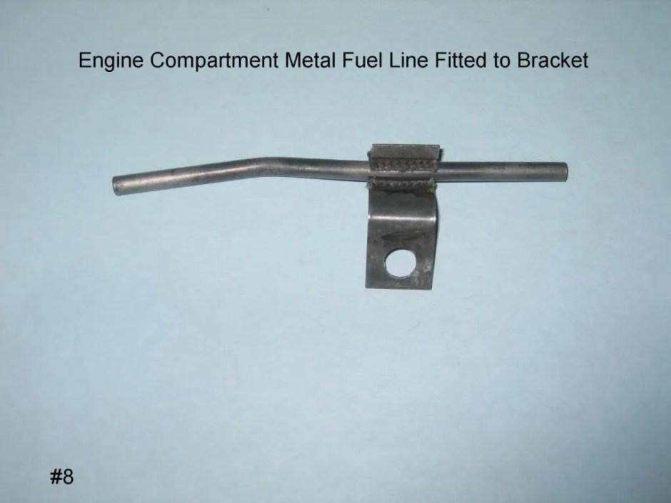 fuellinebrackettoshroud-5