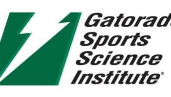 instituto gatorade de ciencias del deporte