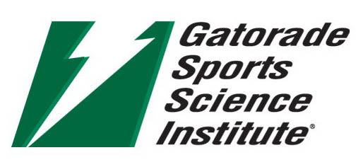 instituto gatorade de ciencias del deporte