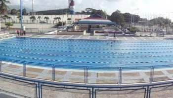 piscina-rafael-coquito-leal-san-felipe