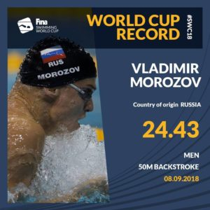 Vladimir Morozov