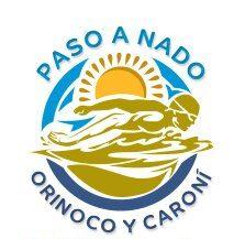 XXIX Edicion Paso a Nado de los ríos ORINOCO-CARONI 2019