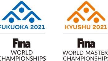 Campeonato Mundial FINA 2021 Fukuoka