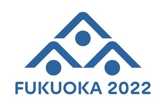 FINA confirma nueva fecha Campeonato Mundial Fukuoka - FINA confirms new dates for FINA World Championships in Fukuoka
