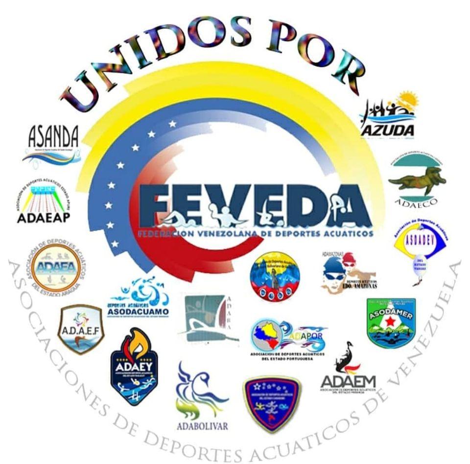 FEVEDA
