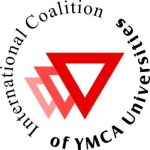 de la International Coalition of YMCA Universities