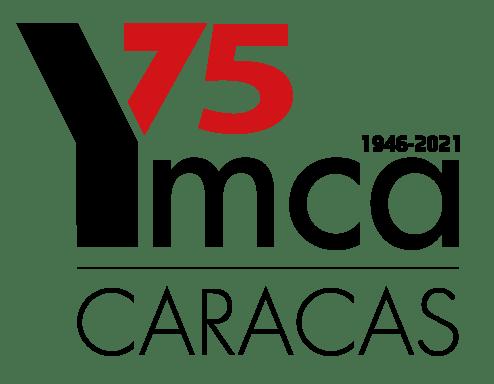 Campus Virtual YMCA Y learning