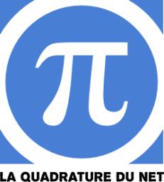 logo_laquadrature-net_titre_carre_grand