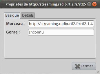 Propriétés de http:--streaming.radio.rtl2.fr-rtl2-1-44-96