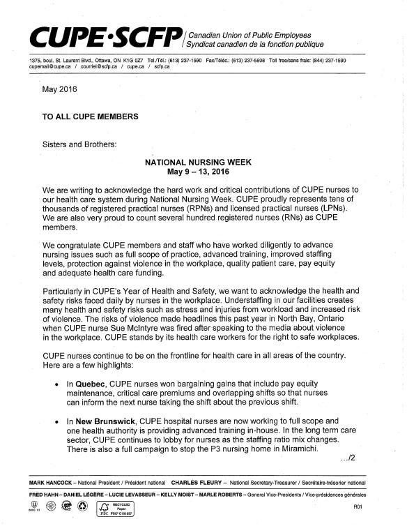 letter_nursing_week_2016_en-page-001
