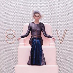I 25 migliori album del 2014