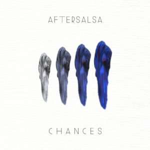 Aftersala - Chances