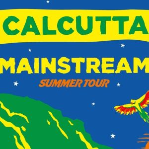 Live report: Calcutta @ Atlantico