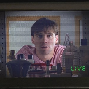 Movie Tips: The Truman Show