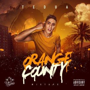 Tedua – Orange County California