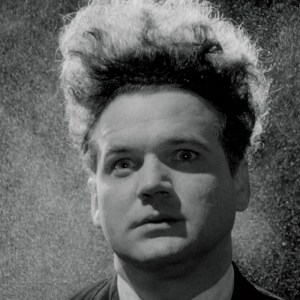 "Eraserhead – ""Be warned. The nightmare has not gone away"""