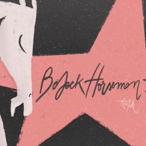 BoJack Horseman – Quarta stagione
