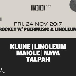 Klune, Maiole, Talpah e Nava: frammenti di musica italiana targati peermusic