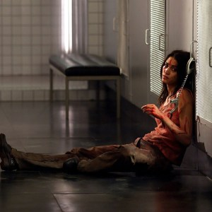 Movie Tips: Martyrs