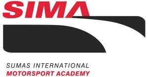 Sumas International Motorsports Academy SIMA logo