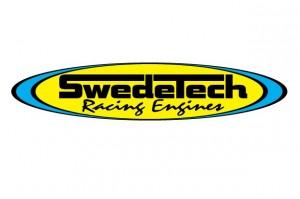 SwedeTech Racing Engines logo