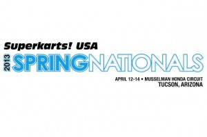 SKUSA SpringNationals logo 2013