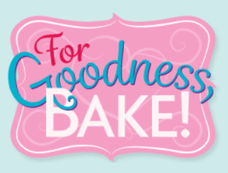 For Goodness Bake