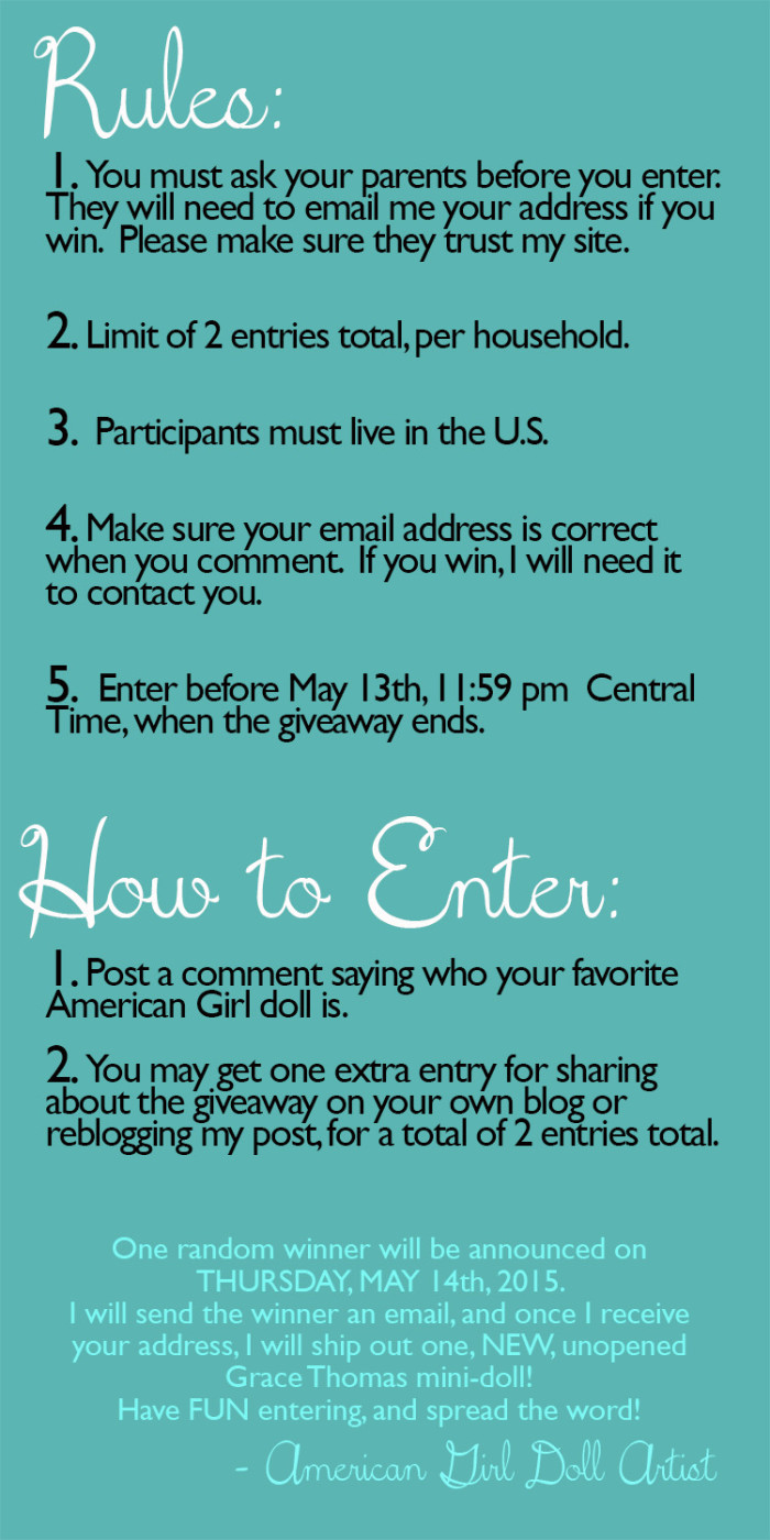 Blog_Rules 2