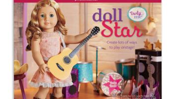 Jills Steals And Deals June 2015 Small Dolls In A Big World