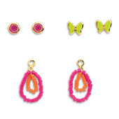 DHT97_Lea_Earrings_1