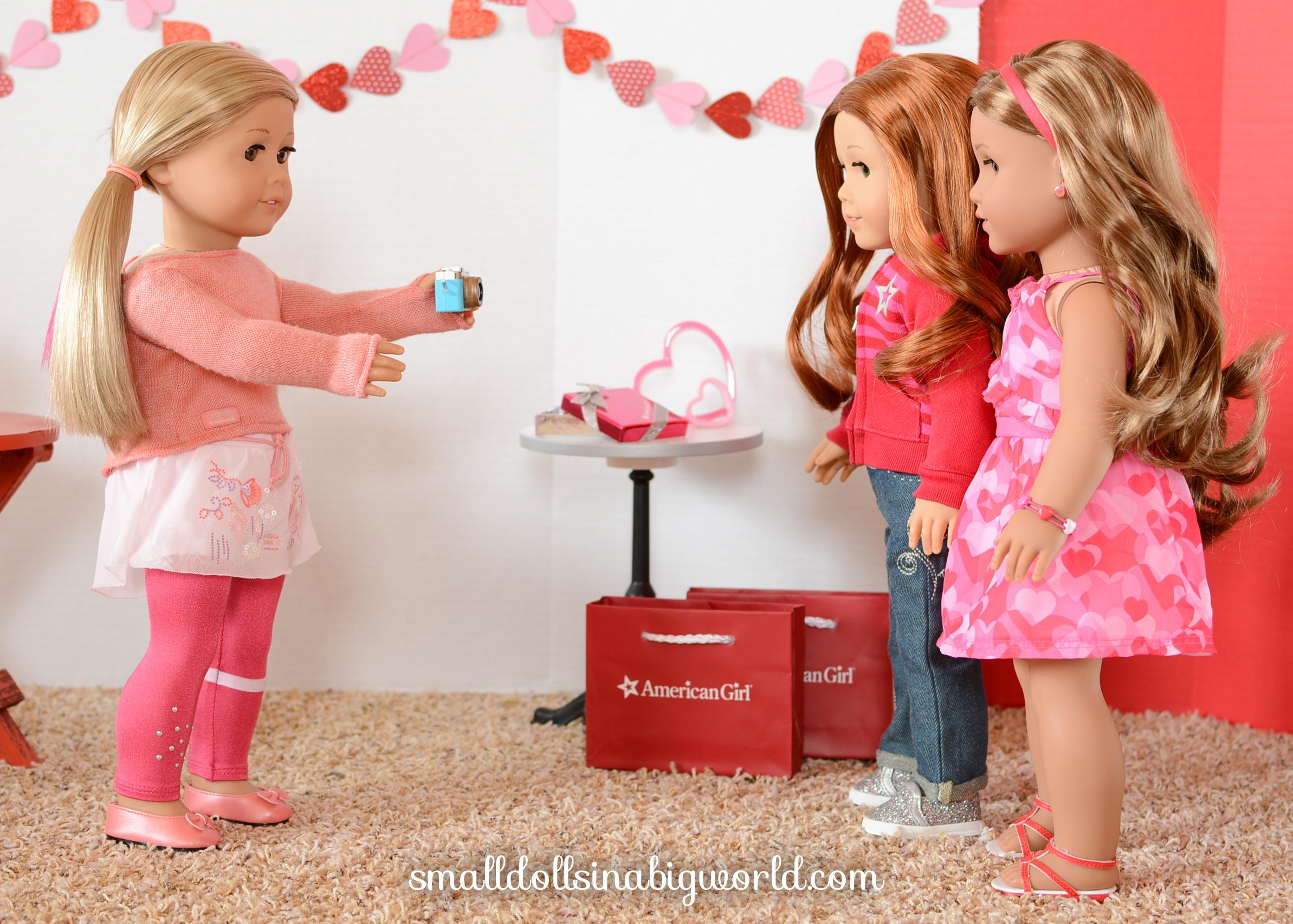 Valentine'sDay-10