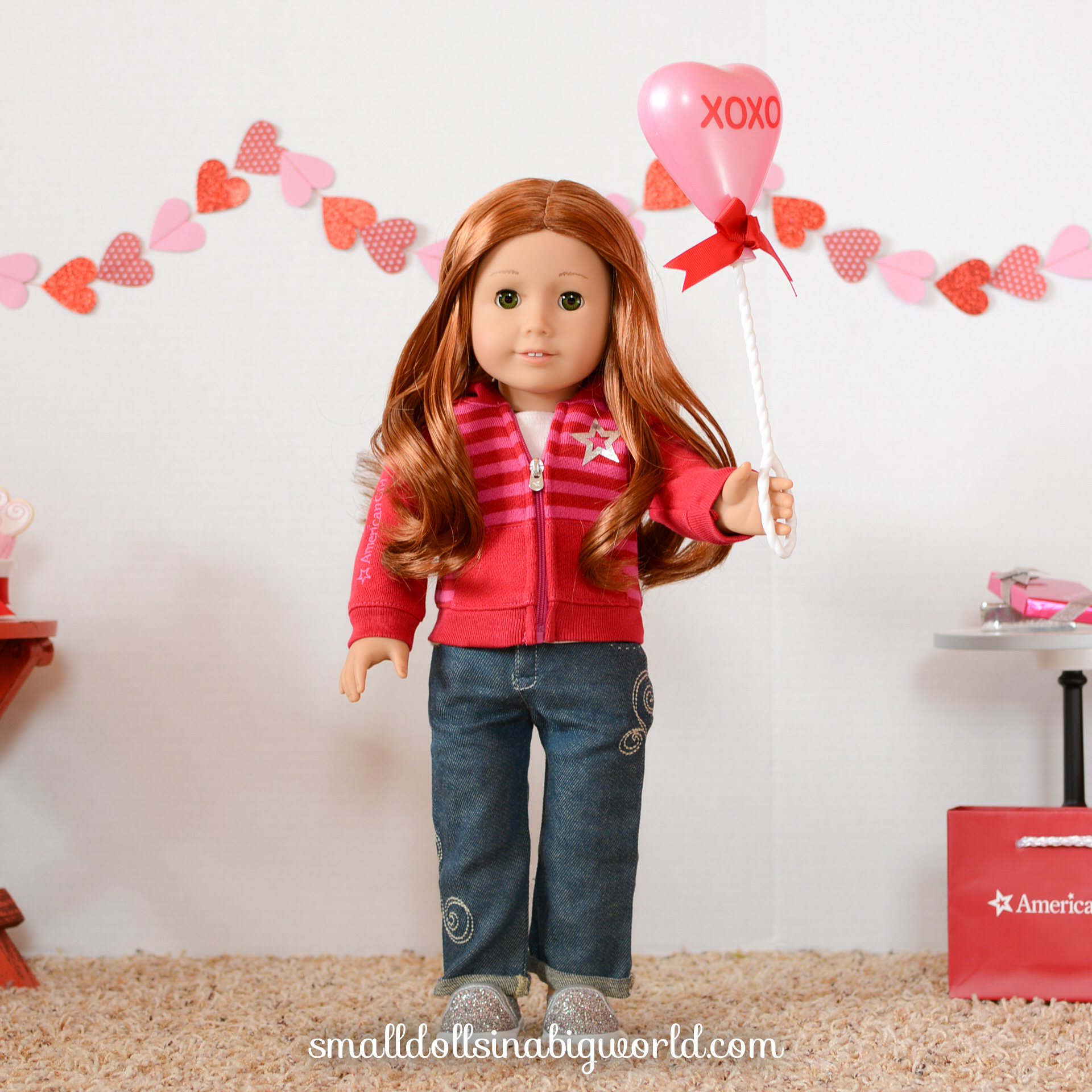 Valentine'sDay-12